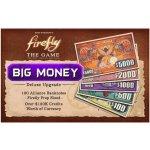 Gale Force Nine Firefly: Big Money