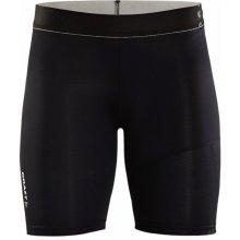 Craft Shade Shorts kraťasy dámské černá 999221 2e8cb08a89