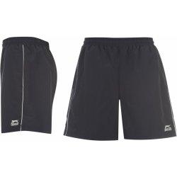 Slazenger Slazenger Swim shorts Mens
