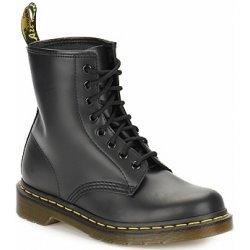 Dr Martens Kotníkové boty 1460 Černá ef497d6d73