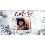 Life is Strange Complete