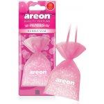 BALEV Osvěžovač vzduchu AREON PEARLS Bubble Gum 30 g
