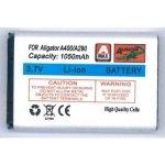 Baterie Aligator A500BAL