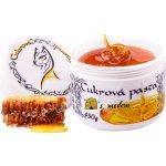 Al Attuta cukrová pasta s medem 450 g