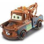 Mattel Cars 3 Auta Burák