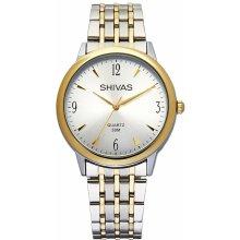 Shivas A18843-304