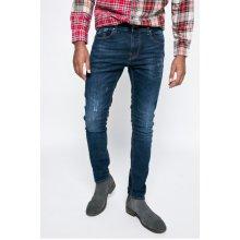 Guess Jeans Džíny