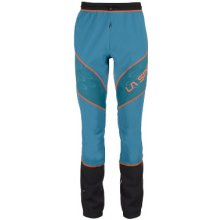 La Sportiva® Devotion Pant Men Lake