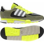 Adidas Zx 850 Low-sneaker Adidas