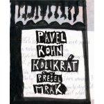 Kolikrát přešel mrak - Kohn Pavel