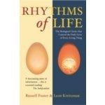 Rhythms Of Life - Kreitzman Leon, Foster Russell