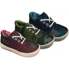 Dětská obuv od 800 do 1 100 Kč skladem - Heureka.cz ab9fb472d0