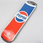 SWEET SKTBS Sweet Pepsi