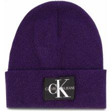CALVIN KLEIN JEANS J Basic Women Knitte K60K604780 507 805d45f328