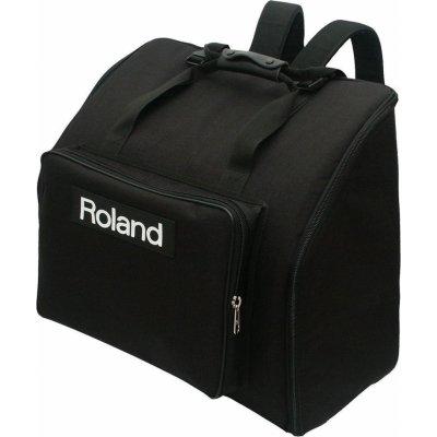 Roland BAG-FR3 Obal pro akordeon + 1 rok prodloužená záruka zdarma