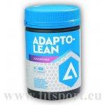 Adapt Nutrition Adaptolean 120 tablet