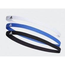 Adidas CG2319 3PP Hairband Čelenky 2b5c197786