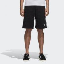 Adidas Originals 3 Stripes black
