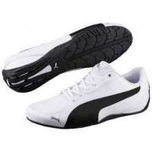 PUMA DRIFT CAT 5 CORE 362416-05 6e52129d13f