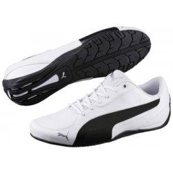 Skate boty PUMA DRIFT CAT 5 CORE 362416-05 6f1b1cdc36c