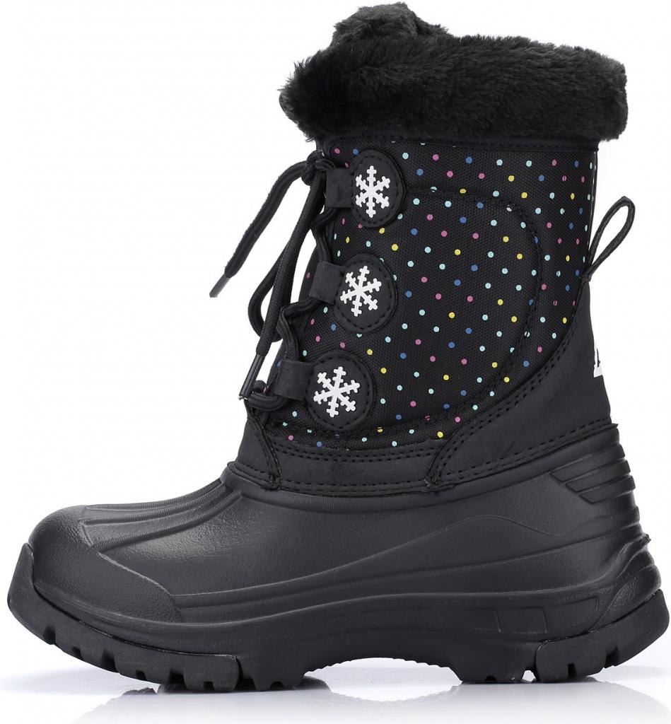 Alpine pro dětské zimní boty - Vyhledávání na Heureka.cz aafb0747877