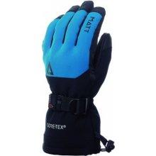 Matt Ricard Junior GTX Gloves 3189JR AZ dětské lyžařské rukavice 1786a4edde