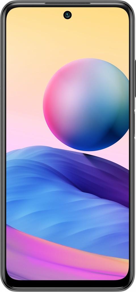 Xiaomi Redmi Note 10 5G 4GB/64GB na Heureka.cz