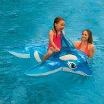 Intex 58523 Vodní vozidlo kosatka