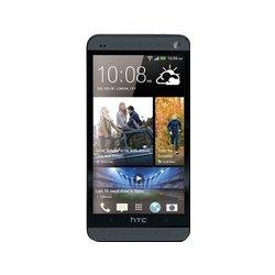 HTC One, černá - 99HTT021-00