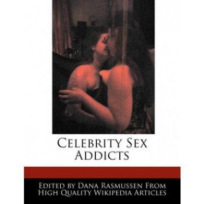 Celebrity Sex Cz