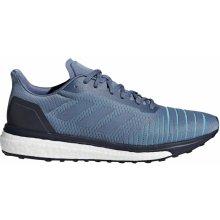 Adidas Performance SOLAR DRIVE M AC8133 modrá