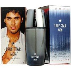 Tommy Hilfiger True Star toaletní voda pánská 50 ml tester ... ca664198375