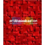 Art is Abstraction Czech Visual Culture of the sixties Primus Zdenek