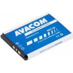 Baterie AVACOM GSSE-J300-S780 780mAh - neoriginální