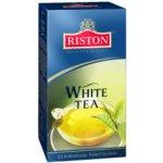 Riston Bílý čaj ALU přebal 50 g
