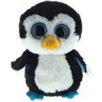 Beanie Boos WADDLES 24 cm tučňák