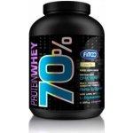 Fitco CFM 70% WHEY Protein 2250 g