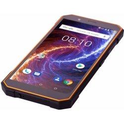 Mobilní telefon myPhone HAMMER ENERGY LTE 18x9 ae577b6bc19