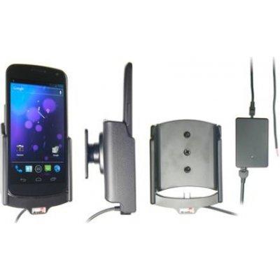 Brodit držák pro pevnou instalaci na Samsung Galaxy Nexus GT I9250, 513324