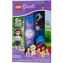 Lego 5005012 Friends s Olivií a minifigurkou