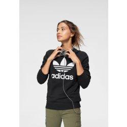 Adidas mikina trf - Nejlepší Ceny.cz bb17c21ea88