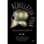 Achilleova píseň (Madeline Millerová)