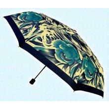 Deštník dámský skládací 3137I