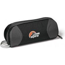 Lowe Alpine TT Sunglasses Shell