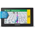Garmin DriveLuxe 51S Lifetime Europe45