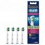 Oral-B Floss Action EB 25 4ks