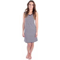 9c254c19057 EVONA a.s. dámské letní šaty 1 bez rukávů 201 dámské šaty - Nejlepší ...