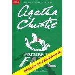 Brána osudu (Agatha Christie)