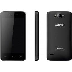 Mobilní telefon Aligator S4030 Duo