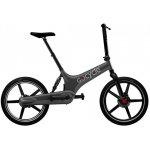 Gocycle G2R 2015